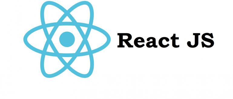 Основы react js